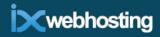 ixwebhosting.com