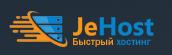 Jehost.ru