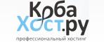 Kobahost.ru