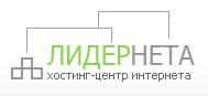 Leaderneta.ru