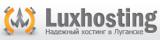 Luxhosting.com.ua