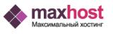 Maxhost.ru