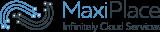 Maxiplace.ru