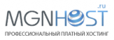 Mgnhost.ru