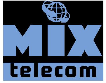 Mixtelecom.ru