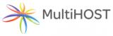 MultiHOST.ru