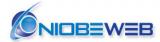Niobeweb.net