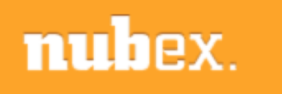 nubex.ru