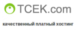 Otcek.com