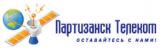 P-telecom.ru