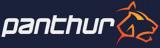 Panthur.com.au