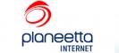 Planeetta.net