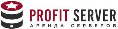 Profitserver.ru