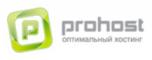 ProHost.com.ua