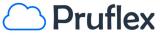 Pruflex.com
