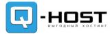 Q-Host.pro