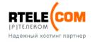 R-tele.com