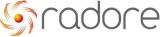 Radore.com