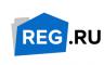 REG.RU