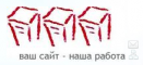 Relink.ru