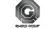 Rg-hosting.ru