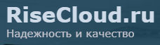 Risecloud.ru