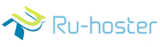 Ru-hoster.com