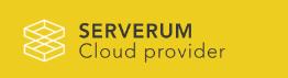 Serverum.com
