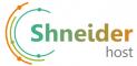 Shneider-host.ru