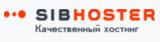 Sibhoster.ru