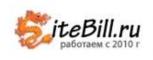 SiteBill.ru
