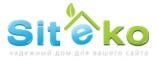 Siteko.net