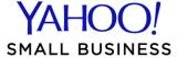 Smallbusiness.yahoo.com