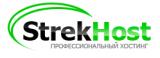 Strekhost.ru