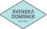 Svenskadomaner.se