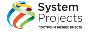 System-projects.ru