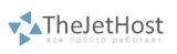 Thejethost.com