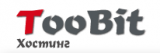 Toobit.ru
