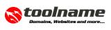 Toolname.com