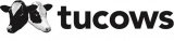 Tucows.com