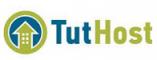 TutHost.ua