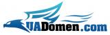 UAdomen.com