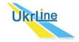 Ukrline.com.ua