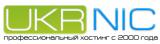 Ukrnic.com