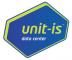 Unit-is.com