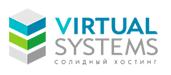 V-sys.org