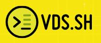 VDS.sh