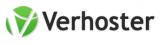 Verhoster.com