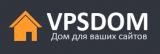 vpsdom.ru