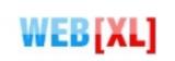 WebXL.ru